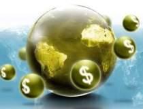 Romania cauta investitori in...