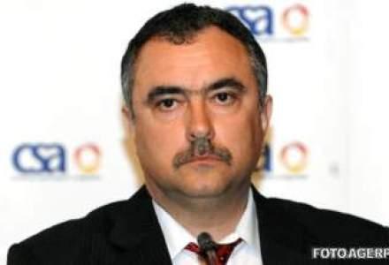 Surse: Bulugea nu va mai fi directorul general al PAID