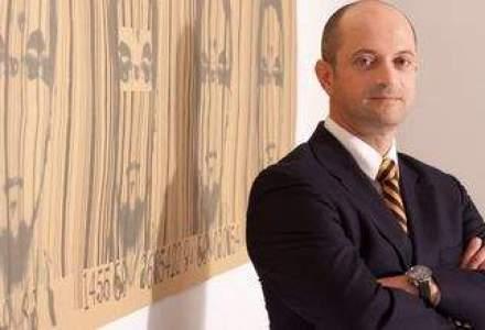 Fratii Cristescu construiesc birouri cu fonduri europene: Bancile sunt rezervate fata de proiectele imobiliare