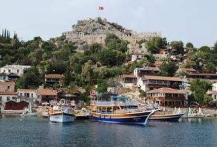 Vacanta in Antalya: Ce poti face extra in 7 zile de all-inclusive