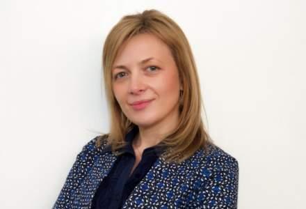 Instant Factoring a cumparat, in primele doua luni, facturi in valoare totala de peste 500.000 de euro de la intreprinderile din Romania