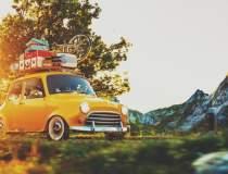 Trenduri in turism:...