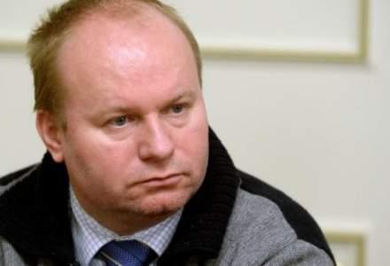 Cristian Paun: Crescand salariile in Romania, am crescut consumul cu pretul cresterii importurilor, nu al productiei interne