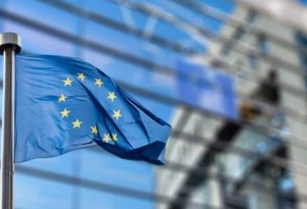 Uniunea Europeana a introdus taxe pentru importurile din Statele Unite