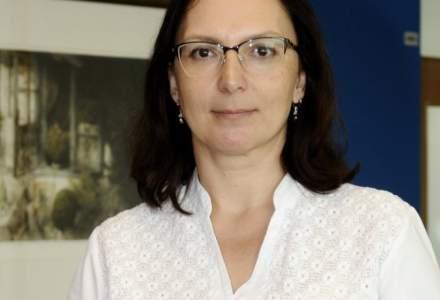Directorul BM pentru Romania a aflat din presa ca Guvernul a renuntat la proiectul pentru Comarnic-Brasov