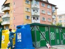 Deseurile din Romania nu...