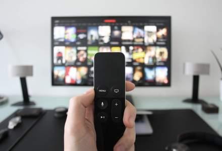 Sapte documentare despre business pe care le poti urmari pe Netflix