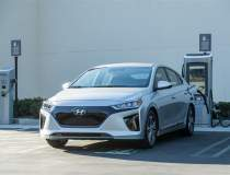 Audi si Hyundai, colaborare...