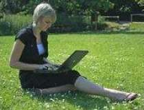 Femeile antreprenor schimba...