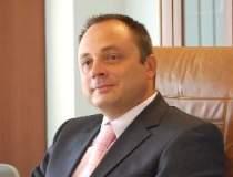 Hahaianu a demisionat din CA...
