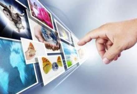 Piata romaneasca de publicitate online a scazut cu 7,3 % anul trecut
