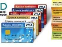 Banca Romaneasca acorda un...