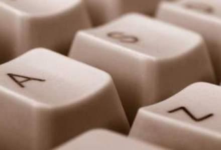 Wizrom a implementat un soft pentru depozite si livrari la imbuteliatorul Borsec
