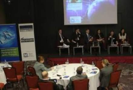 Cine trebuie sa se maturizeze mai intai: Investitorii sau bursa? Concluziile conferintei Wall-Street.ro