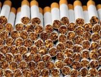 Contrabanda cu tigari, in...