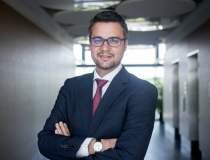 CEO Smartree: Inainte de GDPR...