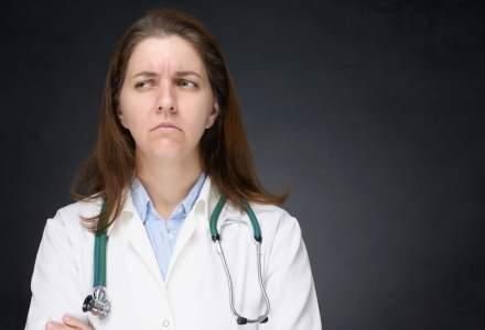 Studiu: Mai putin de jumatate din medicii de famile au recomandat in ultimul an analizele uzuale in scop de preventie