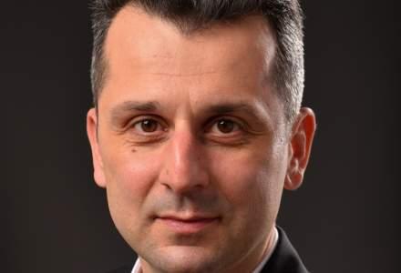 Costin Soare, Avenir Telecom: Romanii se indreapta catre telefoane cu valoare mare. Tendinta va continua
