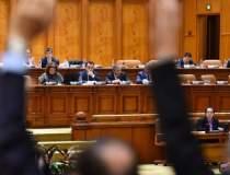 Premiera democrata: PSD a...