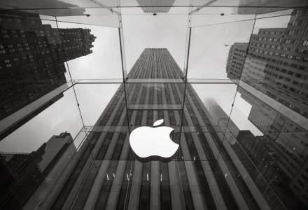 Interviu de angajare la Apple: Cele mai grele intrebari la care raspund candidatii