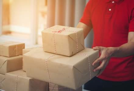 Intarzierile la livrare, principala frustrare a consumatorilor din generatia Millennials