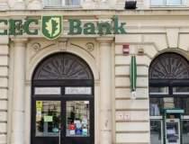 CEC Bank rupe contractul cu...