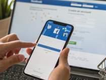 """Facebook """"face pace"""" cu..."""