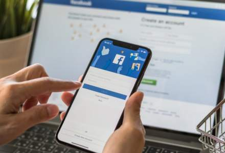 "Facebook ""face pace"" cu criptomonedele si permite din nou, doar in anumite conditii, reclame cu acestea pe platforma"