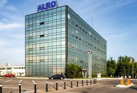 Oferta publica la Alro incepe saptamana viitoare. Rusii de la Vimetco, dispusi sa predea controlul companiei