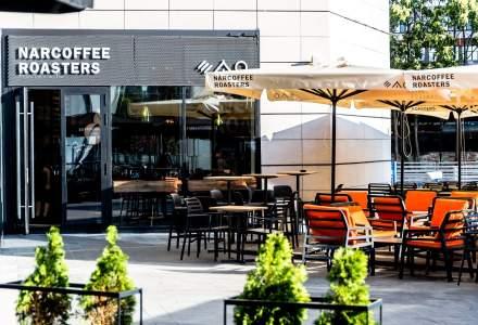 Franciza Narcoffee Roasters: La cat se ridica investitia intr-un business de cafea de specialitate