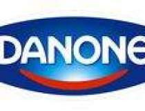 Iaurtul Danone suspect de...