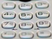 Toti operatorii de telefonie...