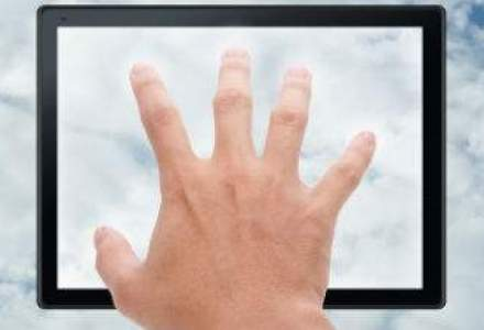 Amazon si Apple se bat pe publicitatea mobila. Cine va castiga?