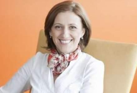 Sefa pe HR a Orange: In principiu, nu ne dorim sa luam oameni de la concurenta