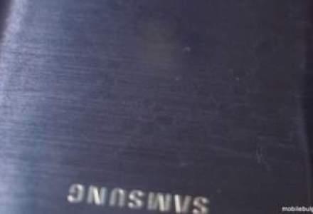 Samsung Galaxy S3 ajunge pe piata cu intarziere: Vopseaua da batai de cap producatorului