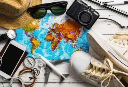 TBI Credit si agentia de turism Fly Go dau credite 100% online pentru vacante: pana cand iti poti lua cu dobanda 0%