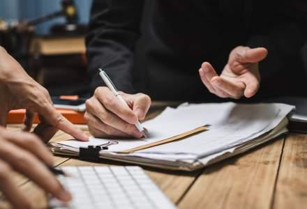 ASF a finalizat transpunerea MiFID II in legislatia romaneasca