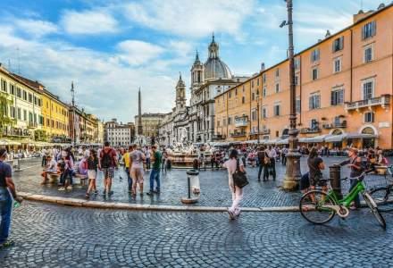 6 orase superbe din Europa pe care le poti vizita vara asta cu buget redus