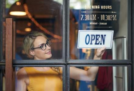 Cum sa pornesti rapid o afacere de retail. 5 lucruri de care vei avea nevoie la inceput de drum