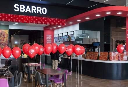 Povestea managerului care a pus pe picioare Sbarro: cum administrezi o retea de 600 de restaurante, din care jumatate in sistem de franciza