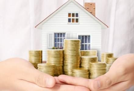 Sistemul de economisire-creditare pentru locuinte se deblocheaza doar pentru atragerea de clienti noi! Cei vechi inca asteapta decizia instantei!