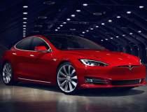 Tesla va solicita o taxa...
