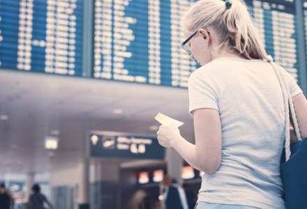 De la 1 iulie, turistii vor fi mai bine protejati de tepele date de agentii. Ce prevad noile norme adoptate de UE