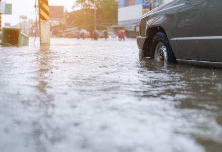 190 de militari au actionat in ultimele 48 de ore pentru sprijinirea populatiei in zonele afectate de ploi