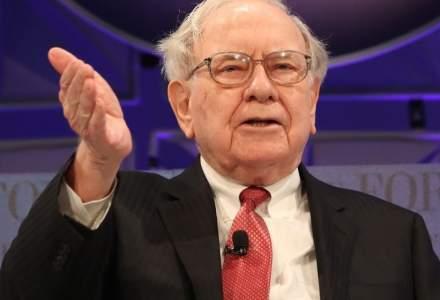Cum isi petrec ziua Warren Buffett si alti antreprenori de succes [VIDEO]