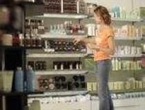 Profiturile marilor retaileri...