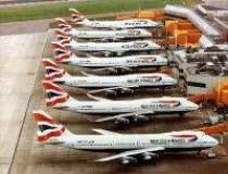 British Airways, amendata cu...