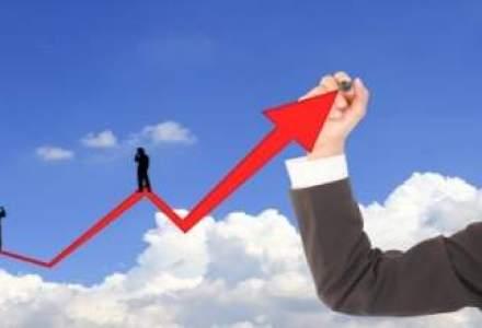 Economia Elvetiei a crescut cu 2% in primul trimestru