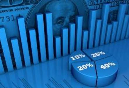 Depozitele strainilor au ajuns la un nivel record. Si-au adus grecii economiile in Romania?
