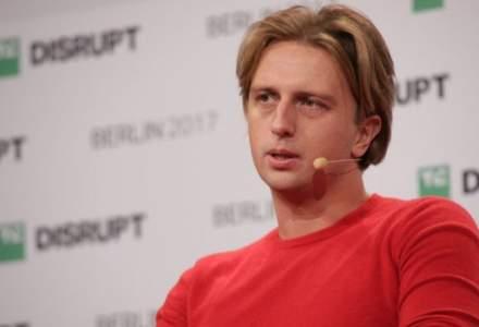 CEO-ul Revolut reactioneaza dupa ce duminica utilizatorii nu au putut face plati: solutia la care lucreaza startup-ul pentru a evita situatii similare